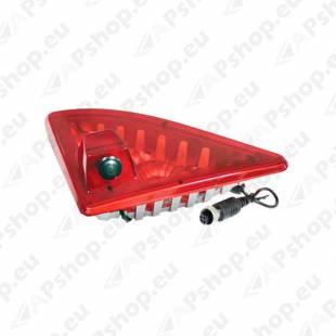 Brake Light Camera 1705-00075