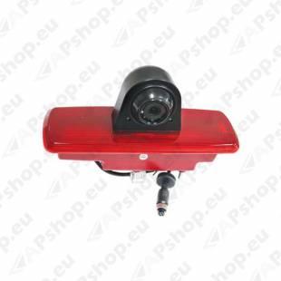 Brake Light Camera 1705-00072