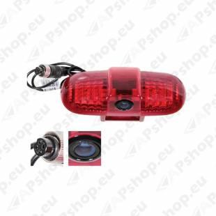 Brake Light Camera 1705-00083