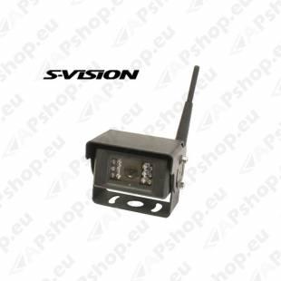 S-VISION Camera 1705-00022