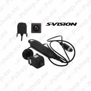 S-VISION Minicamera 1705-00025