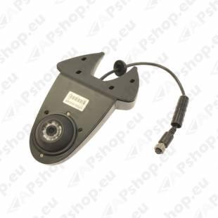 Backup Camera 1705-00048