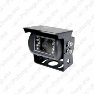 VEISE Additional Camera, 4-pin 1705-00067