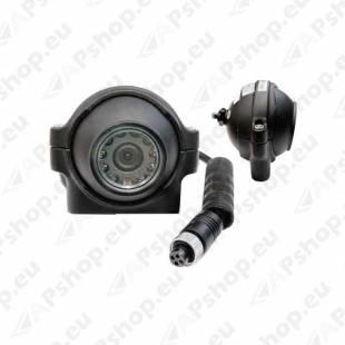 VEISE Backup Camera, Adjustable 1705-00093