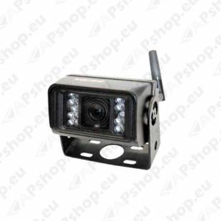 VEISE Backup Camera, Wireless RV-8073