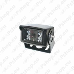 Backup Camera 1705-00001