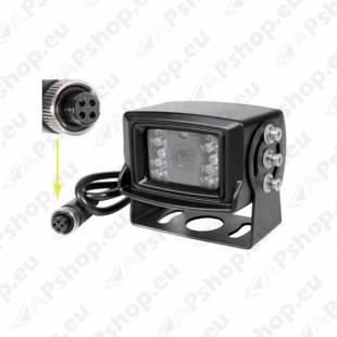 Backup Camera RV-22M
