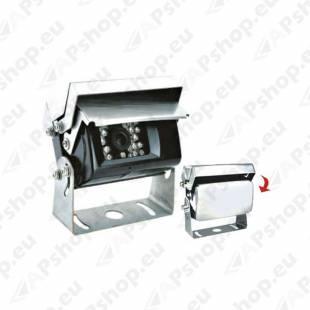 PSVT Backup Camera RV-CM11B