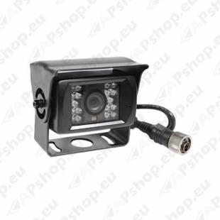 PSVT Backup Camera RV-CM111
