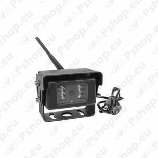 Backup Camera 1705-00087
