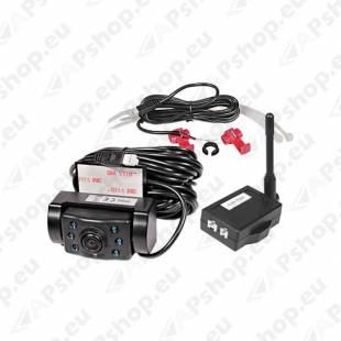 Backup Camera, Wireless RV-020