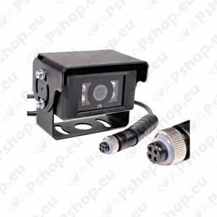 HD Camera 1705-00029-HD