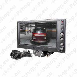 "PSVT Screen 7"" RV-TM70A"