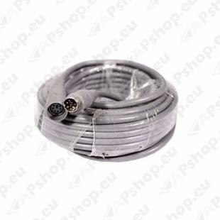 PSVT Camera Cable 6-pin RV-L10-6