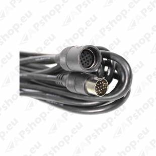 PSVT Cable Extension RV-3-13PIN