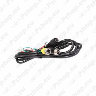 PSVT Adapter Cable RV-704