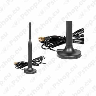 PSVT Additional Antenna RV-ANT2-DIG