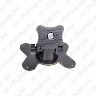 PSVT Mounting Bracket RV-JALKA