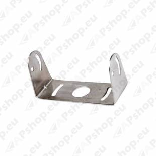 PSVT Mounting Bracket RV-JALKA2