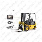 Forklift Camera Kits