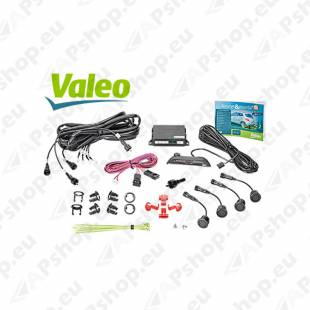 Valeo Parking Sensor Kit 632001