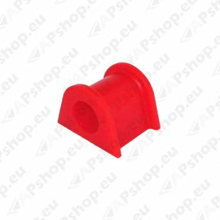 Strongflex Front Anti Roll Bar Bush 011188B_23mm