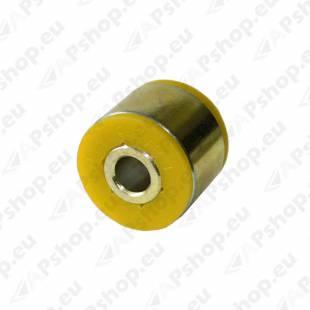 Strongflex Rear Suspension Rear Arm Bush Sport 011189A
