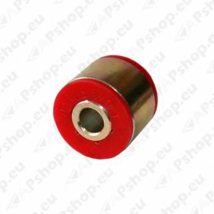 Strongflex Rear Suspension Rear Arm Bush 011189B
