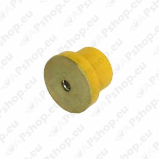 Strongflex Front Upper Arm Bush Sport 011191A