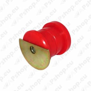 Strongflex Rear Wishbone Rear Bush 011407B