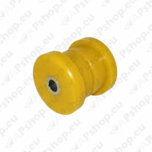 Strongflex Rear Wishbone Front Bush Sport 011408A