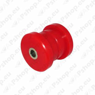 Strongflex Rear Wishbone Front Bush 011408B