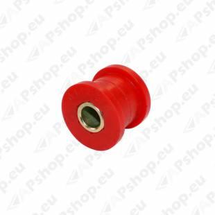 Strongflex Rear Vertical Wishbone Bush 011409B