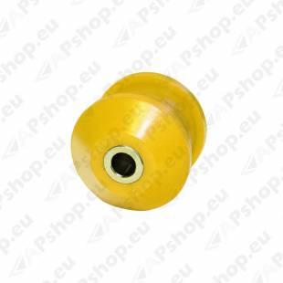 Strongflex Front Lower Wishbone Inner Bush Sport 021256A