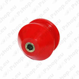 Strongflex Front Lower Wishbone Rear Bush 021258B