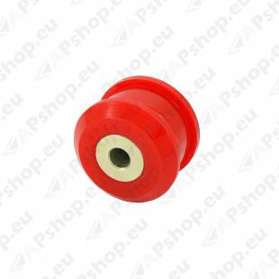 Strongflex Front Upper Wishbone Bush 021259B