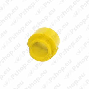 Strongflex Front Anti Roll Bar Bush Sport 021285A_31mm