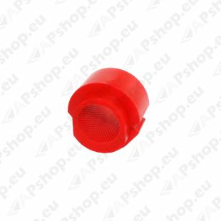 Strongflex Front Anti Roll Bar Bush 021285B_31mm