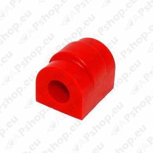 Strongflex Rear Anti Roll Bar Bush 031167B_17mm