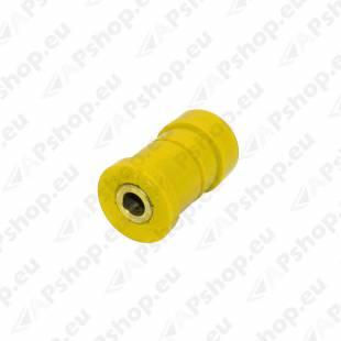Strongflex Rear Control Arm Upper Inner Sport 031174A