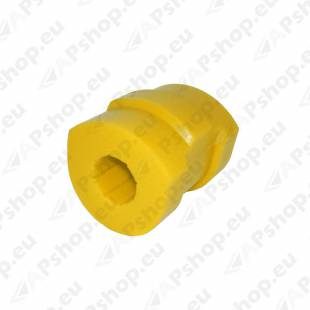 Strongflex Front Anti Roll Bar Bush Sport 031183A_20mm