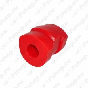 Strongflex Front Anti Roll Bar Bush 031183B_24mm