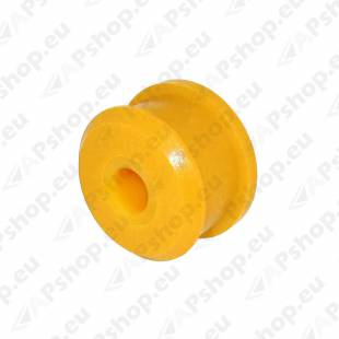 Strongflex Front Lower Arm Bush Sport 031195A