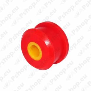 Strongflex Front Lower Arm Bush 031195B