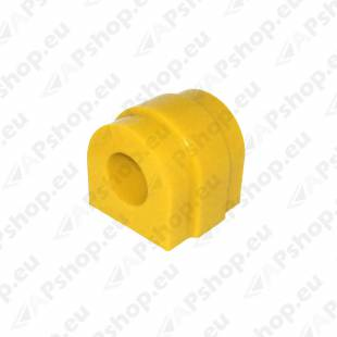 Strongflex Front Anti Roll Bar Bush Sport 031248A_25mm