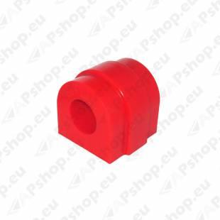 Strongflex Front Anti Roll Bar Bush 031248B_24mm