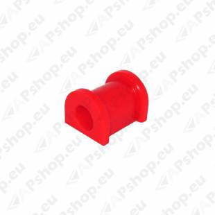 Strongflex Rear Anti Roll Barbush 031313B_17mm