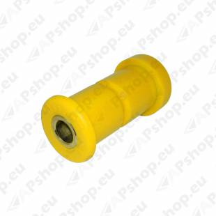 Strongflex Rear Trailing Arm Bush Sport 031314A
