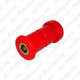 Strongflex Rear Trailing Arm Bush 031314B