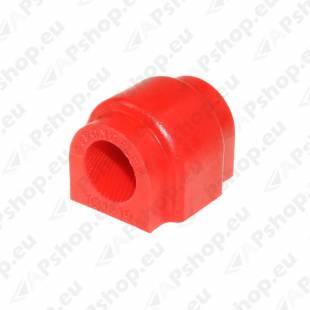 Strongflex Front Anti Roll Bar Mounting Bush 031319B_21mm